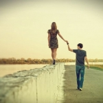 boy-couple-girl-love-relation-Favim.com-283420
