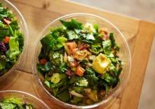 img_salads