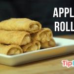 Apple Pie Roll Ups (1).00_01_09_04.Still001