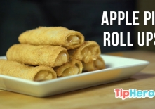 Apple Pie Roll Ups (1).00_01_09_04.Still001