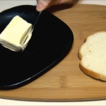Food Life Hack - Amazing Butter Hack.00_00_03_00.Still002
