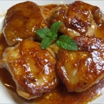 HOW TO MAKE TERIYAKI CHICKEN - 照燒雞.00_00_00_00.Still001