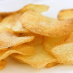Homemade Potato Chips.00_00_59_25.Still033