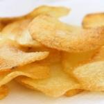 Homemade Potato Chips.00_00_59_25.Still033