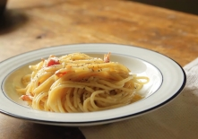 How to Make Classic Carbonara - Yummy Ph.00_01_21_14.Still001