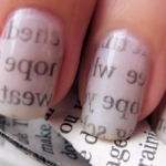 Newspaper Nail Art.00_00_00_12.Still001