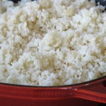 cauliflower-rice-low-carb-05