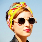 latest-headband-and-scarf-fashion-of-2012-1