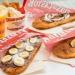 テレビでも紹介されたカナダの人気ペイストリー「ビーバーテイルズ」はもう食べた?