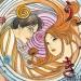 漫画のコマから出てきた・・・!?伊藤潤二の世界を完全に再現した女性のクオリティがやばすぎると話題!