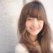 大人顔負け!! 小学生モデルの『木村ユリヤ』ちゃんが美しすぎる!