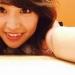 AKB48大島優子さんのリアル寝顔が…カワイイ♡バッチリ素の寝顔写真に釘付け!