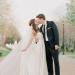 付き合っている彼に『結婚』を意識させるためにやるべき方法4つ