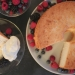 話題の「エンゼルフードケーキ」って知ってる?見た目も中身もまるで天使のスイーツのレシピ♡