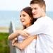 長くラブラブなカップルでいるために意識したいポイント4つ