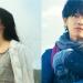 佐藤健・宮崎あおい主演。泣ける恋愛映画「世界から猫が消えたなら」が話題!