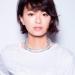 榮倉奈々さんインスタ開始!初投稿で海中撮影した抜群スタイルを公開し「人魚みたい…」と大絶賛。