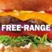アメリカでTO5に入る大人気ハンバーガー店、カールスジュニアが秋葉原に初上陸