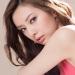 憧れの北川景子になれる?春メイク「アーモンドアイ」をマスターして美人顔になっちゃおう♡