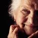 「死んだ婆ちゃんは地獄に行った」孫がボソッと呟いた真相がすごい…