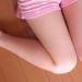 """""""〇〇して寝るだけ""""で太ももが激痩せ!?どうしても細くならない私がモデルのような脚になれたワケ"""