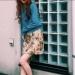 あなたはどれが好み?今年のトレンドスカートはこれ♪(5選)