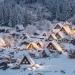 冬の季節にデートで訪れたい!日本の雪景色6選