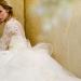 一生に一度の結婚式!自分に似合ったウェディングドレスの選び方を教えちゃいます♪